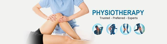 physiotherapy_josemi-entrenador-personal-madrid