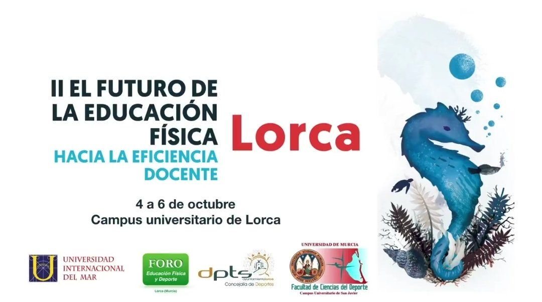 Congreso-EF-Lorca-Murcia-Josemi-Entrenador-personal-madrid