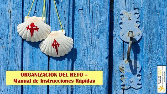 Camino-Santiago-instrucciones-peregrino-Josemi-Entrenador-Personal-Madrid
