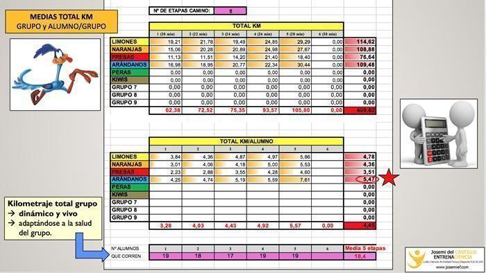 Competencia-digital-Educación-Fisica-Josemi-Entrenamiento-Personal-Madrid