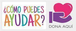 Donar-Josemi-Entrenador-Personal-Madrid