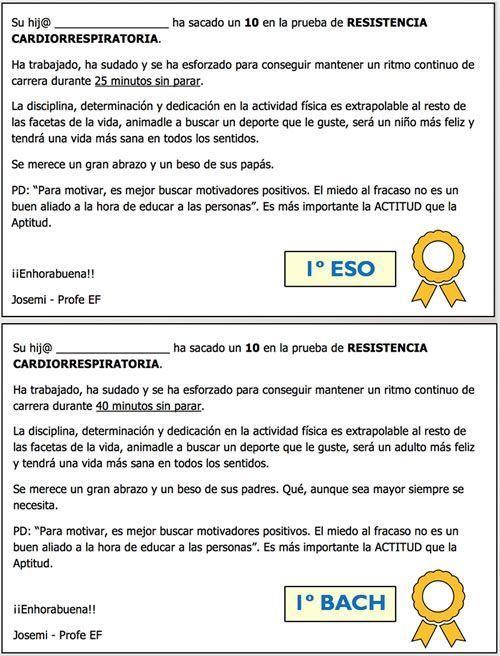 Educación-Física-premios-Josemi-Entrenador-Personal-Madrid