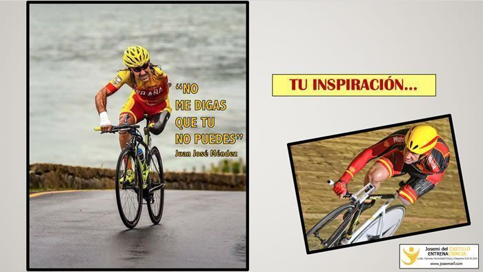 Ejercicio-motivación-Josemi-Entrenador-Personal-Madrid