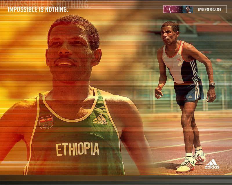 Haile-Gebrselassie-pronador_Josemi-Entrenador-personal-madrid