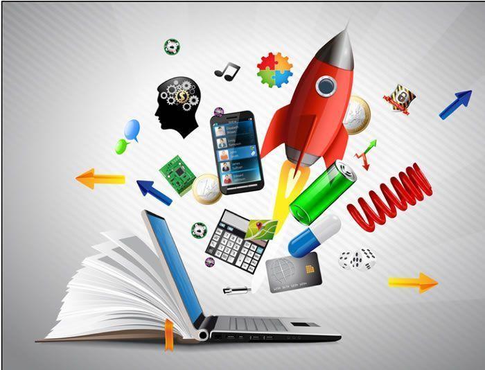 Herramientas-digitales-TIC-Josemi-Entrenador-Personal-Madrid
