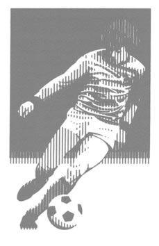 botas-futbol-lesiones-Josemi-Entrenador-Personal-Madrid